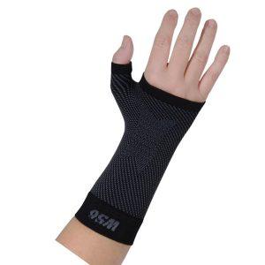 Wrist Orthosleeve